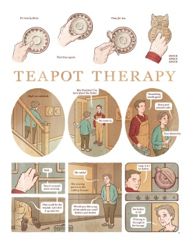 teapot therapy p1