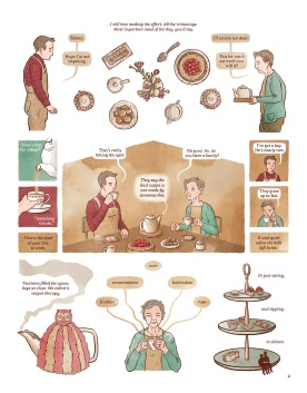 teapot therapy p2