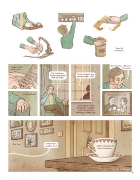 teapot therapy p4