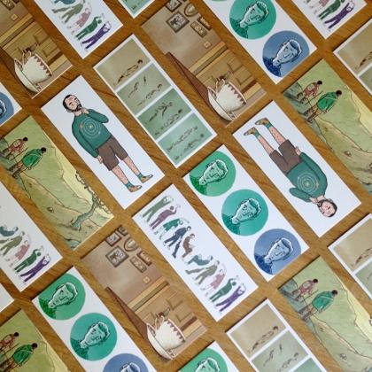 biz cards 3