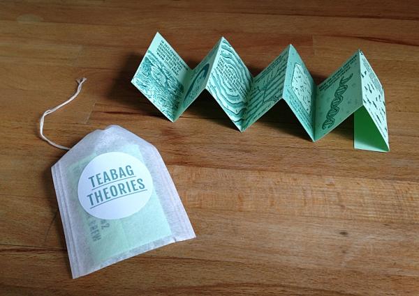 teabag theories